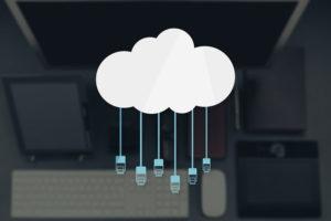 Cloud Compution London services from Purple lattice